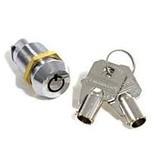 KLOM 7-pin tubular