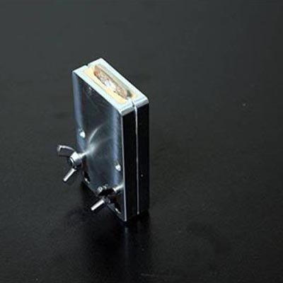 Sleutel Kopieër Set