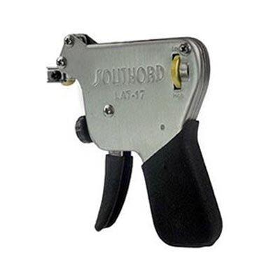Southord LAT-17 Lockpick Gun