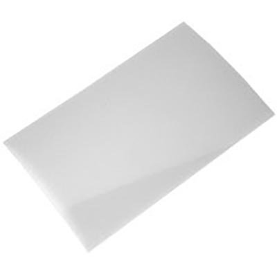 Deurklink open kaarten 3x: 1x0.25mm, 1x0.35mm en 1x0.5mm