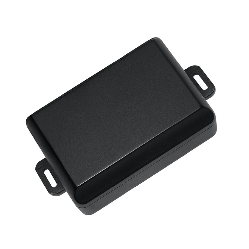 GPS Tracker Boot/Container 3-5 jaar standby