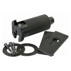 https://www.klopsleutelshop.nl/cilinder-trekkers/sets/