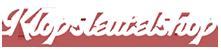 Logo klopsleutelshop.nl