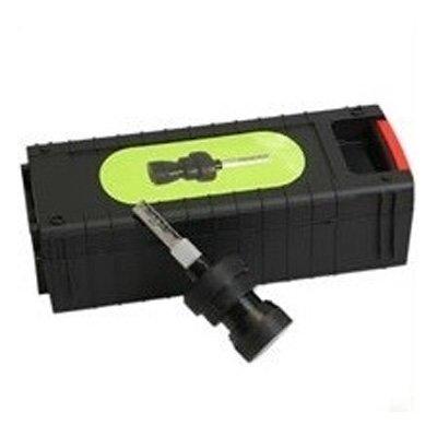Lishi HU66 Turbodecoder voor VAG, 2de en 3de generatie