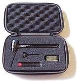 Dino Boroscopio per serrature 3 in 1 Navigator D-211