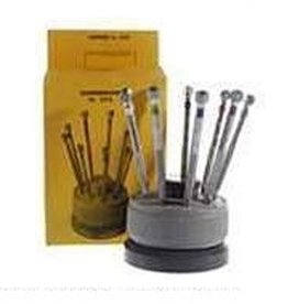 Universal Watch Repair Set
