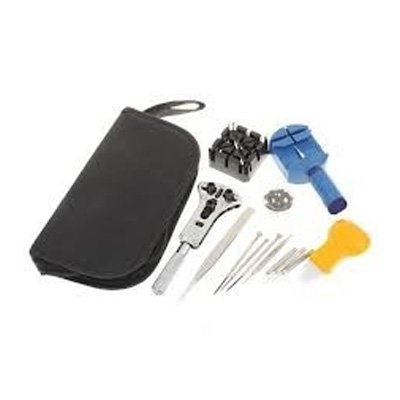 Watch Repair Kit 13 delar