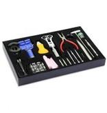 Watch Repair Kit 20 Pieces