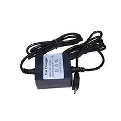 Cargador de Rastreador de GPS para el coche
