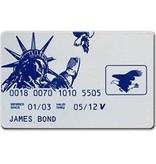 Lockpickset in creditcarddoosje