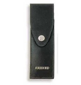 SouthOrd Leather Cover