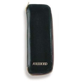SouthOrd Leather Case