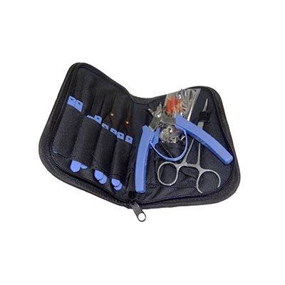 KLOM Grand kit pour enlever des clés