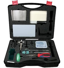 Perfect Lock Picking Starter Set