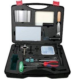 Kit Lockpicking Standard