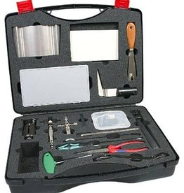 Kit Lockpicking Professionnel
