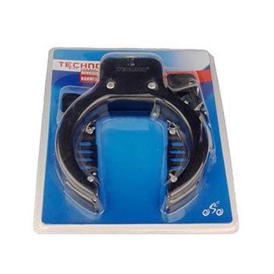 Standard Bicycle Lock