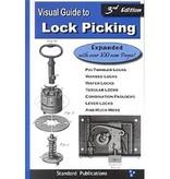 Visuell Guide till Dyrkning
