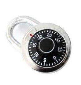Combination Lock for Practice
