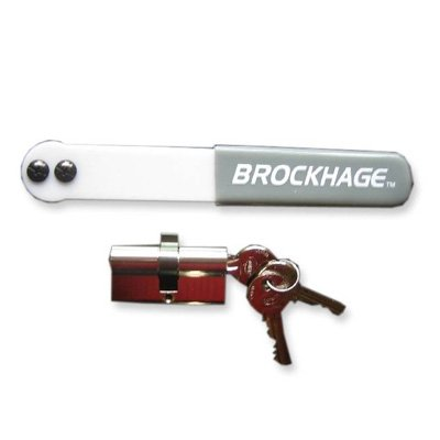Kit essai bump key