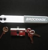 Probier-Schlagschlüssel-Set
