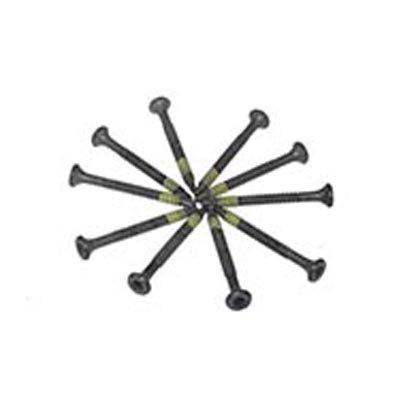 Zieh-Fix Cilindertrekker schroeven 4.2 mm