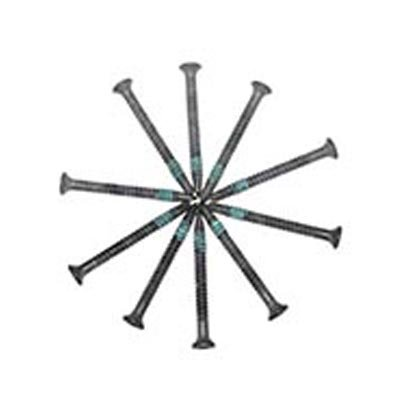 Zieh-Fix Cylinder Puller 4.8 mm