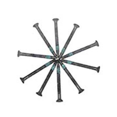Zieh-Fix Tornillos de posición para el extractor de cilindro de 4,8 mm
