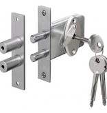 Cacciavite per le serrature Yale (Pin Lock Breaker)