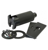 Zieh-Fix Zylinder-Auszieher