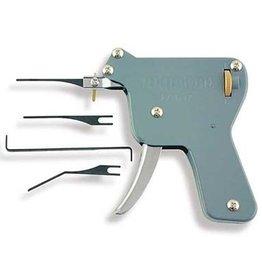 Eagle Pistola de ganzúa