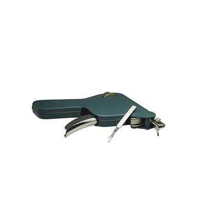 Eagle Pistola de ganzúa invertida
