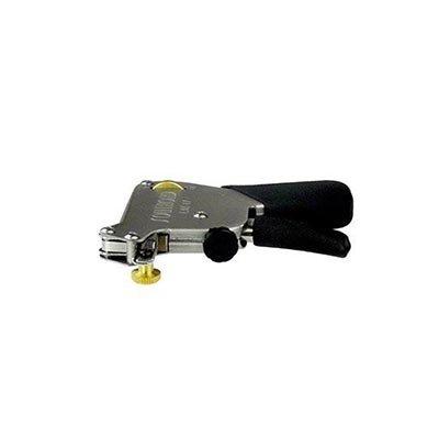 SouthOrd Southord LAT-17 Lockpick Gun