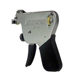 SouthOrd Pistolet crocheteur LAT-17