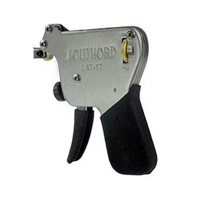 SouthOrd LAT-17 Lockpick-Pistole