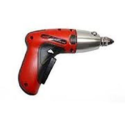 KLOM Elektrische Lock Pick Pistole