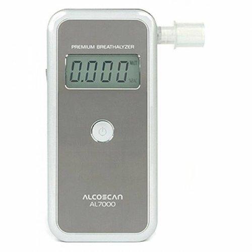 Alcoscan AL 7000
