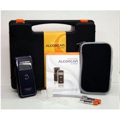 Alcoscan AL 9000 lite