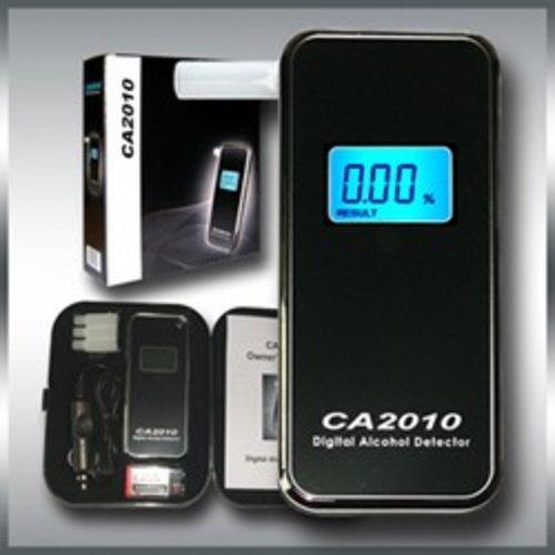 CA-TEC CA 2010