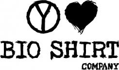 Bioshirt-Company