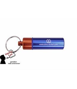 Storz & Bickel Dosierkapselbehälter für Mighty/Crafty Vaporizer