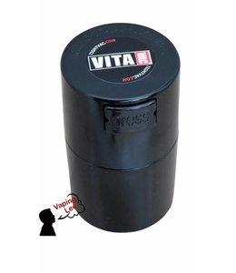 Tightvac Dose für Vaporizer Kräuter 60 oder 120 ml