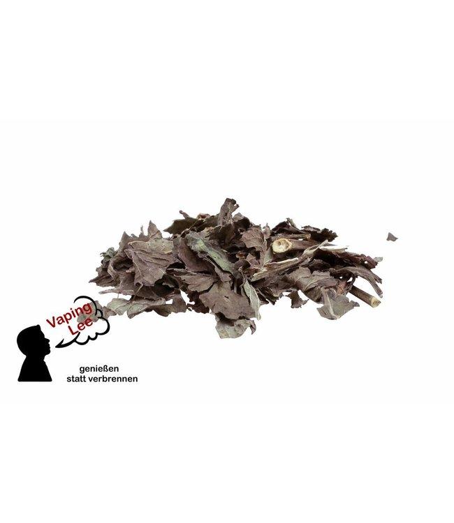 20 Gramm  Pfefferminze (Bioqualität)