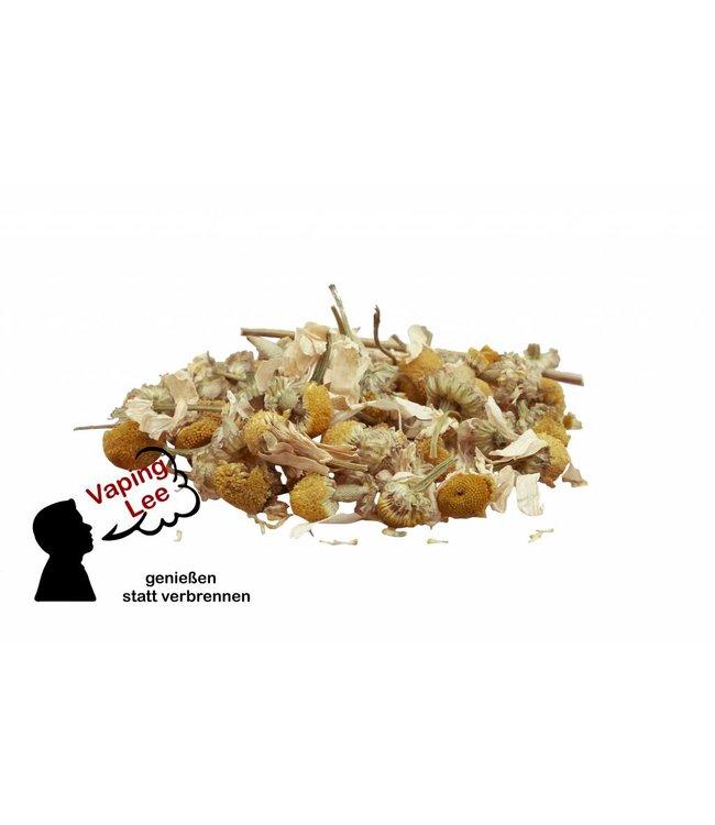 20 Gramm  Kamille (Bioqualität)