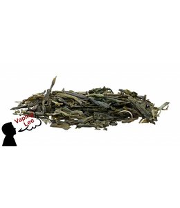 Sencha  Grüner Tee (20 Gramm)