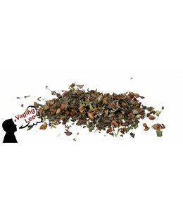 Tulsi- Indisches Basilikum (20 Gramm)