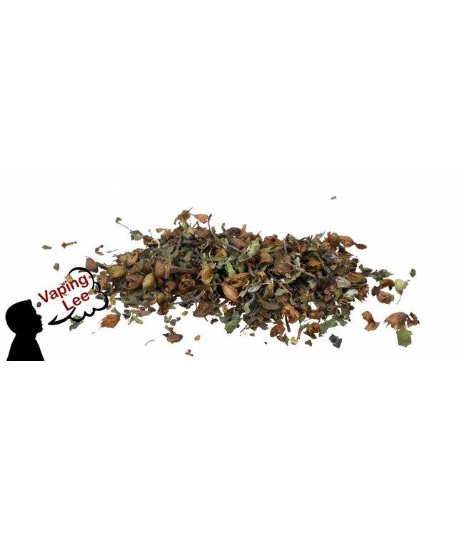 20 Gramm Tulsi- Indisches Basilikum  (Bioqualität)
