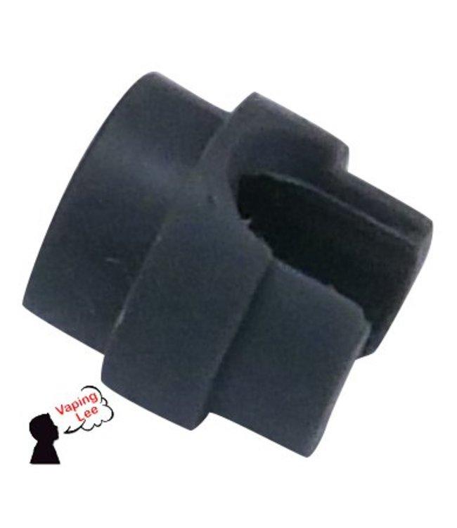 Solwe Silikonpfropfen für Vaponic Vaporizer