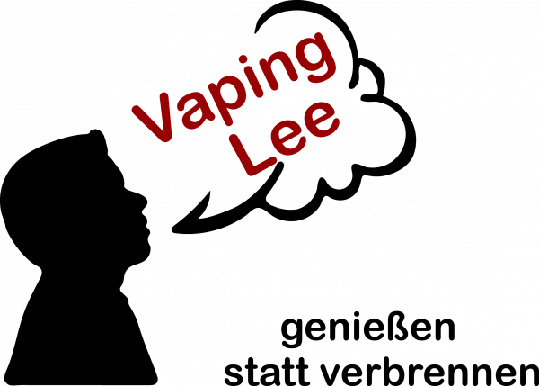 Tragbarer Vaporizer Shop – Vaping Lee