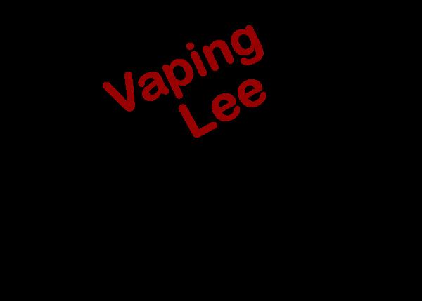 Tragbarer Vaporizer Shop – Vaping Lee